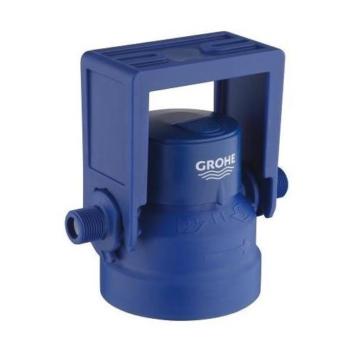 Головка для филтров GROHE Blue®