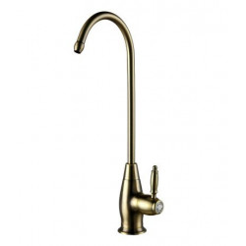 Кран для питьевой воды, VILLA LM4840B Lemark