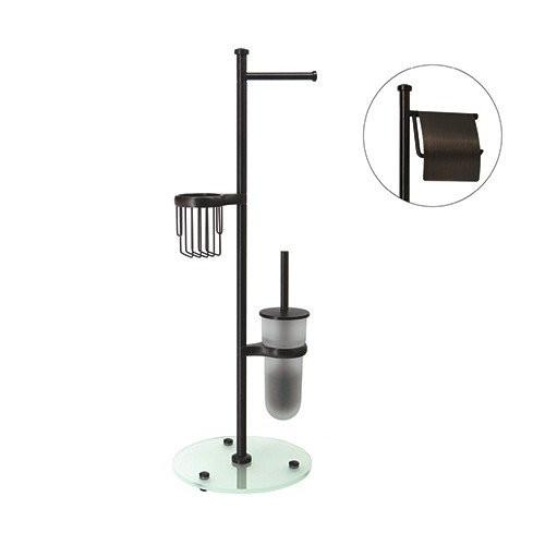 Комбинированная напольная стойка, Isar K-1246, WasserKraft
