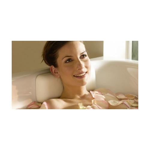 Подушки для стальных ванн Bette RELAX, Германия