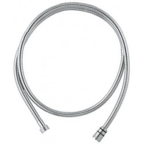Душевой шланг металлический 1.5 м, Rotaflex Metal Longlife, Grohe