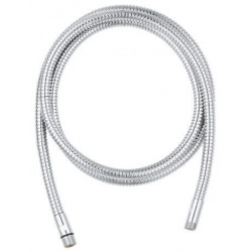Шланг для душа 200 см, M15 - M15, металлический, Grohe