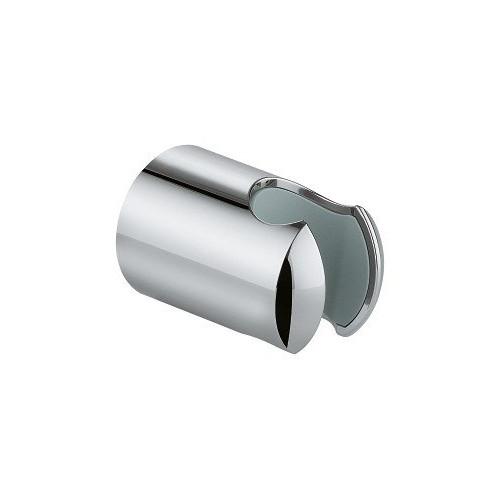 Настенный держатель для лейки душа, Relexa, Grohe 28605000