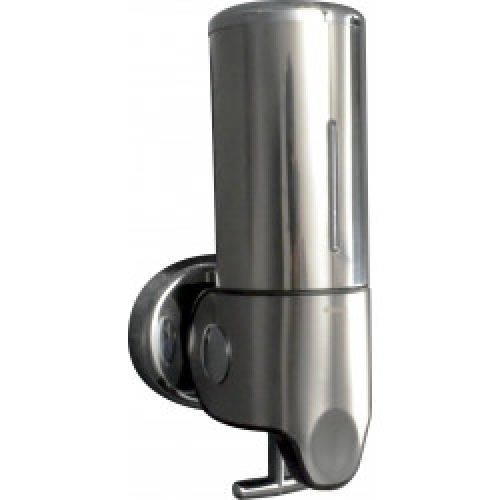 Дозатор жидкого мыла Hotel FX-31012