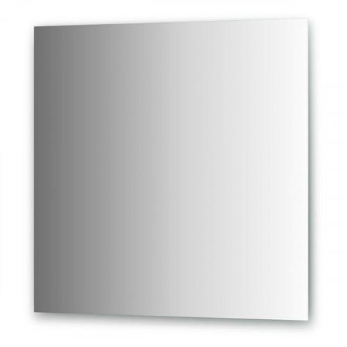 Зеркало 90 x 90 см. с фацетом 5 мм., Standart, Evoform, BY 0228