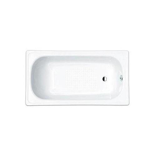 Ванна стальная Tivoli Standart 130x70