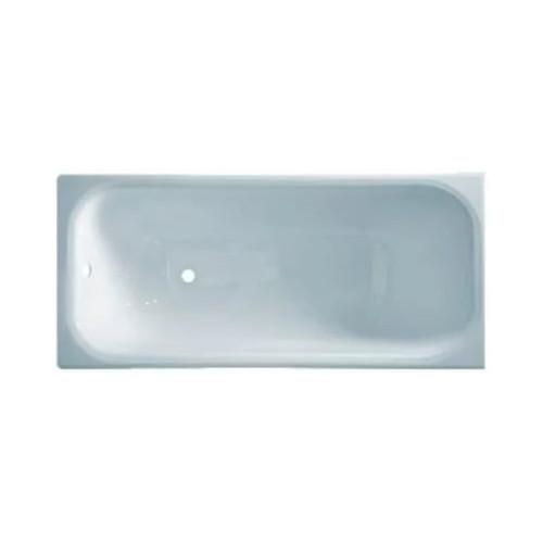Ванна чугунная 170x75 Ностальжи Универсал, Новокузнецк