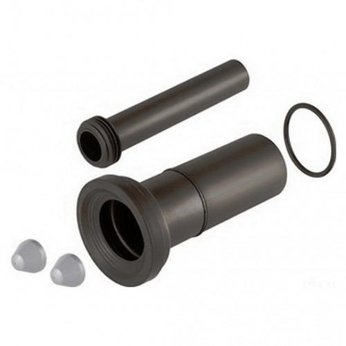 Впускной патрубок для унитаза d 45 мм, Geberit