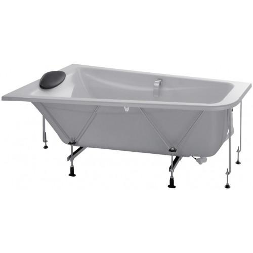 Каркас для прямоугольной ванны Odeon Up