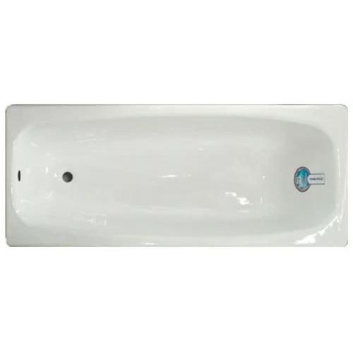 Ванна чугунная 150x70 Ностальжи У, Новокузнецк