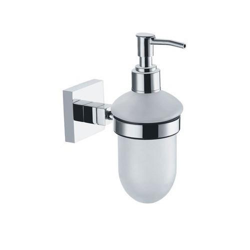 Дозатор жидкого мыла FX-11112 Metra Fixsen