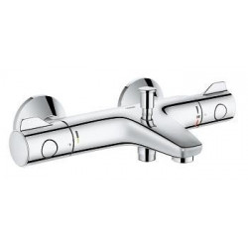 Термостат для ванны, Grohtherm 800, Grohe
