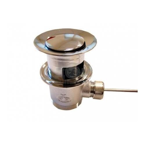 Рычажный донный клапан ORAS (552051)