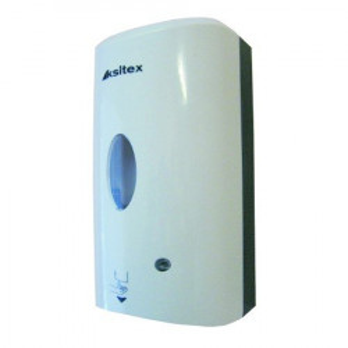 Дозатор для жидкого мыла 1200мл Ksitex ASD-7960W автоматический