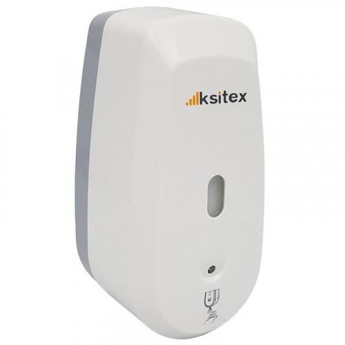Дозаторы для жидкого мыла автоматический Ksitex ASD-500W