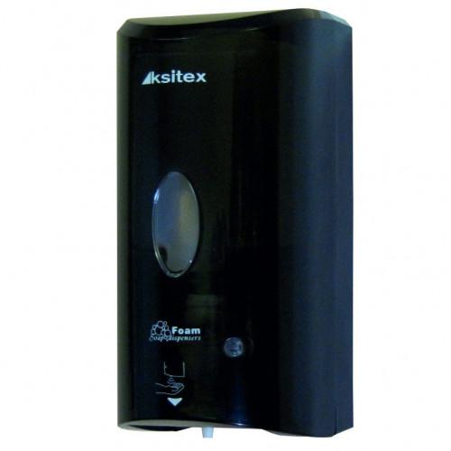 Дозаторы для жидкого мыла-пены автоматический Ksitex AFD-7960B