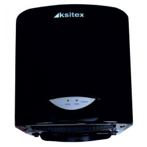 Сушилка для рук Ksitex M-2008 JET черная