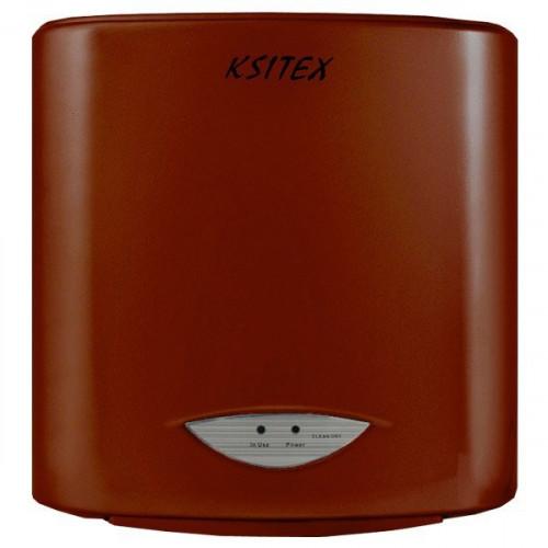 Сушилка для рук Ksitex M-2008R JET