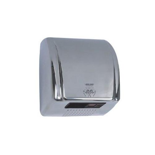 Сушилка для рук Ksitex M-2300 АС