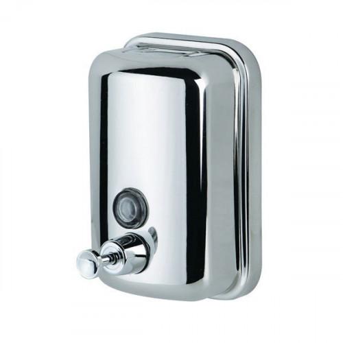Дозатор для жидкого мыла Ksitex SD 1618-1000