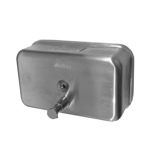 Дозатор для жидкого мыла Ksitex SD-1200M