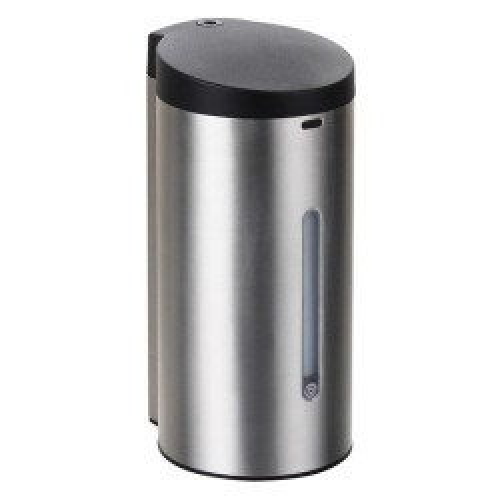 Дозаторы для жидкого мыла автоматический  Ksitex ASD-7960W