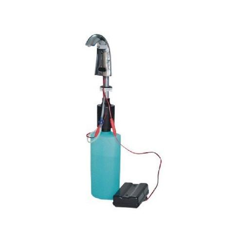 Дозаторы для жидкого мыла автоматический  Ksitex ASD-650M