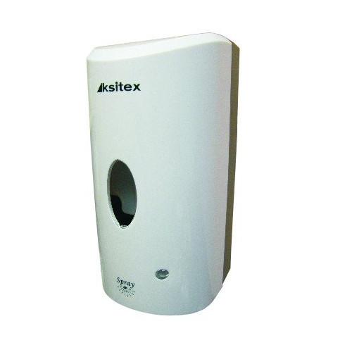 Дозатор для средств дезинфекции Ksitex DD-1068A
