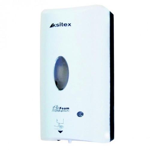 Дозаторы для жидкого мыла-пены автоматический Ksitex AFD-7960W