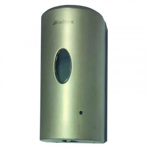 Дозатор автоматический для средств дезинфекции Ksitex ADD-7960B