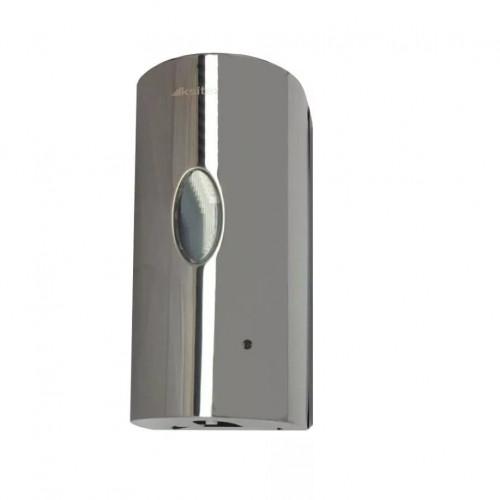 Дозатор автоматический для средств дезинфекции Ksitex ADD-7960M