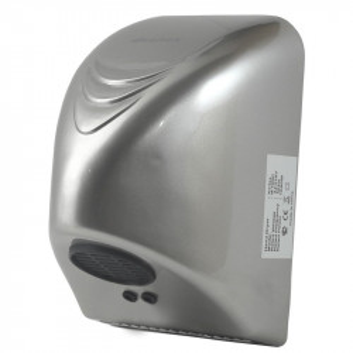Сушилка для рук Ksitex M-1000