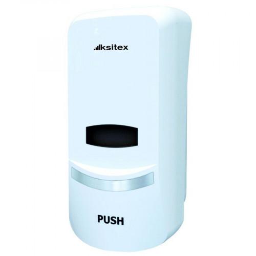 Дозатор для жидкого мыла Ksitex SD-1369A
