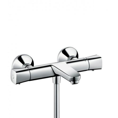 Смеситель для ванны термостат, Ecostat Universal BM, Hansgrohe
