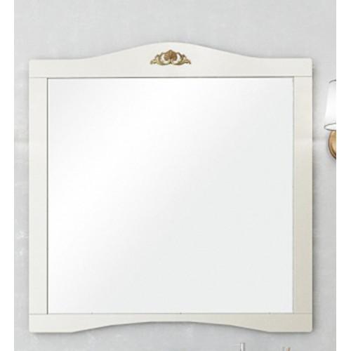 Комплект мебели Версаль 100, Акватон
