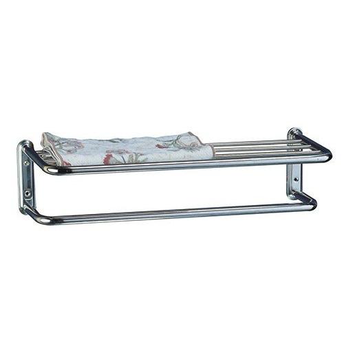 K-888 Полка для полотенец, WasserKRAFT