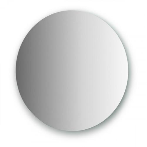 Зеркало D90 см шлифованная кромка, Primary, Evoform