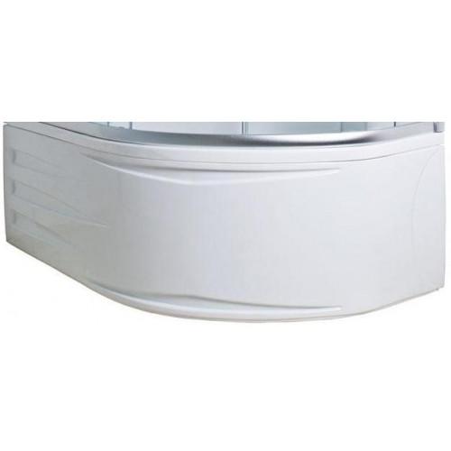 Фронтальная панель для ванны Diana 170x105 см, левая/правая, 1 Marka