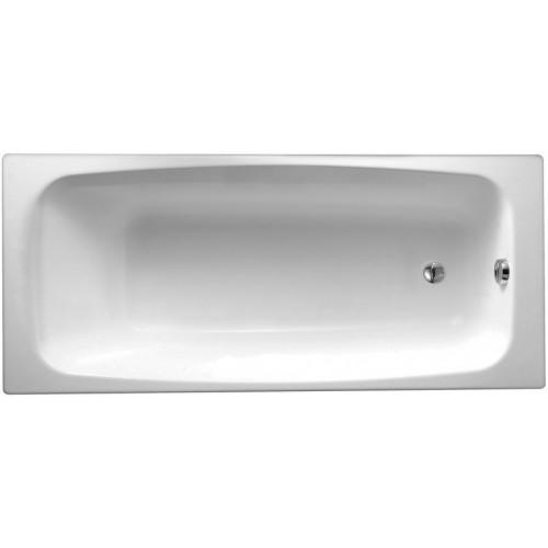 Ванна чугунная Jacob Delafon Diapason 170х75, E2937
