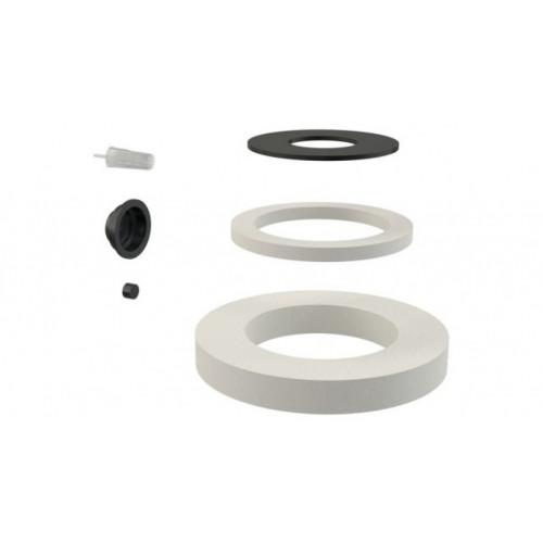 Ремонтный комплект арматуры Alca Plast