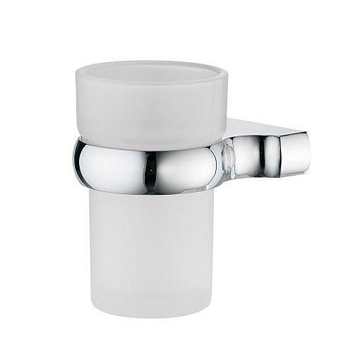 Berkel K-6828 Подстаканник стеклянный, WasserKRAFT