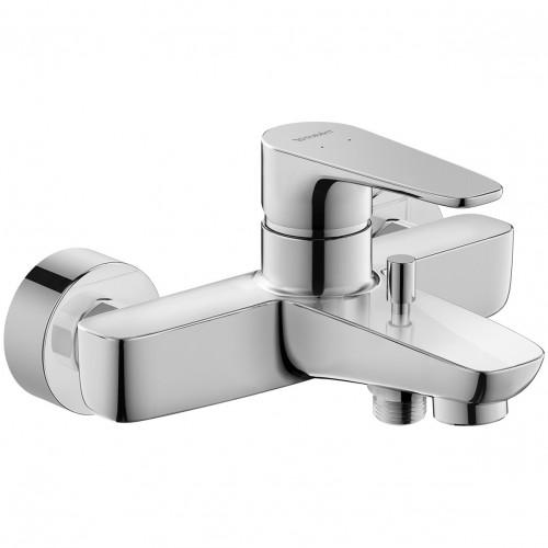 Смеситель для ванны B.1, Duravit B15230000010