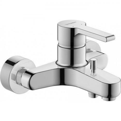 Смеситель для ванны B.2, Duravit B25230000010