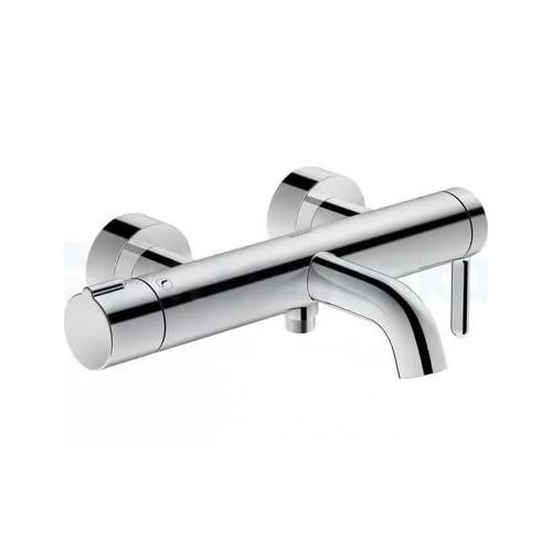 Смеситель для ванны C.1, Duravit C15230000010