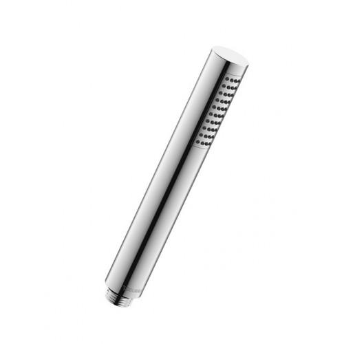 Ручной душ-цилиндр Duravit, UV0640000000