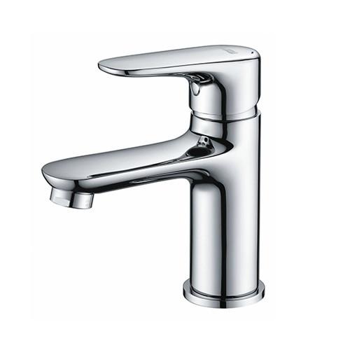 Vils 5603 Смеситель для раковины, WasserKRAFT