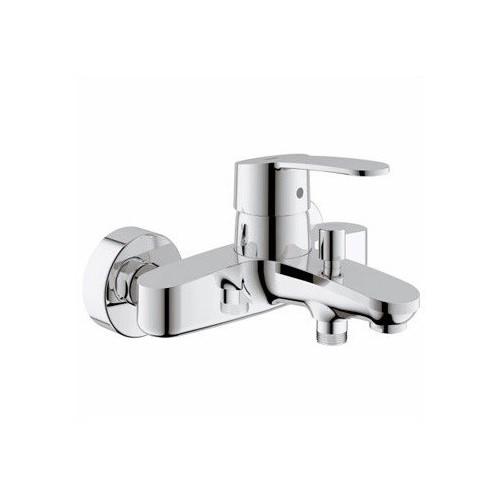 Смеситель для ванны, Eurostyle Cosmopolitan, Grohe 33591002