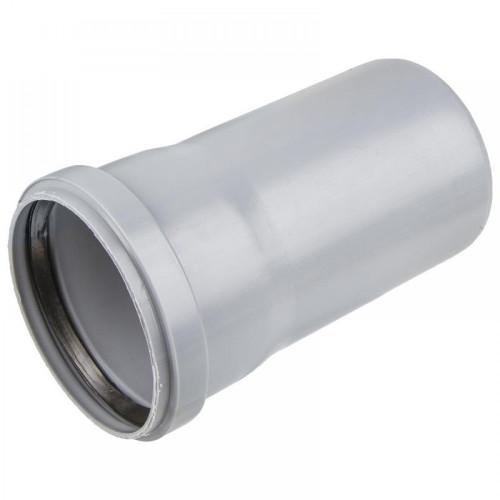 Труба ПП Ду110 0.25м