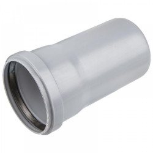 Труба ПП Ду110 0.15м