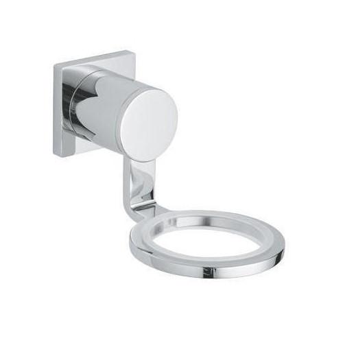 Allure Держатель стакана или мыльницы, Grohe 40278000